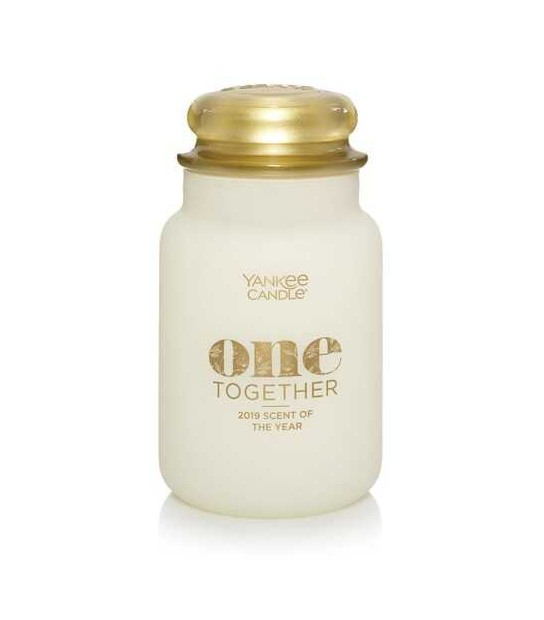 One Together 2019 scent of the year