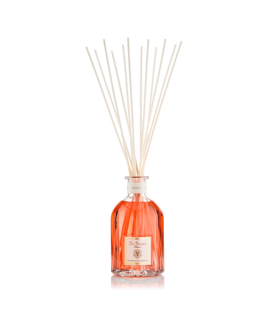 Dr Vranjes Florence Fire Fragrance Bamboo sticks