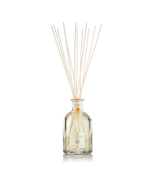 Dr Vranjes Florence Giglio di Firenze Fragrance Bamboo Sticks