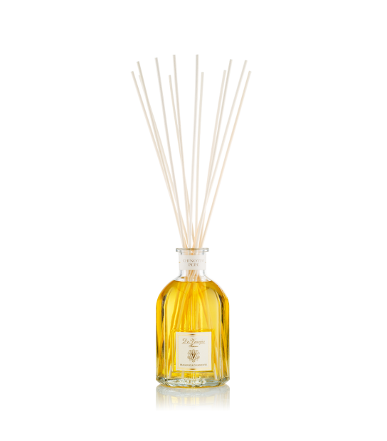 Dr Vranjes Chinotto Pepe di Firenze Fragrance Bamboo sticks