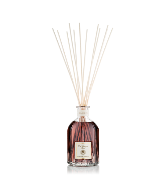 Dr Vranjes Pomegranate Fragrance Bamboo Sticks