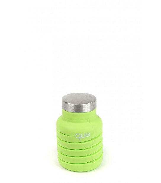 Borraccia 335 ml Que Bottle Key Lime Green