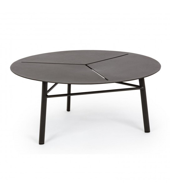 Coffee Table Cristobal cm. 80