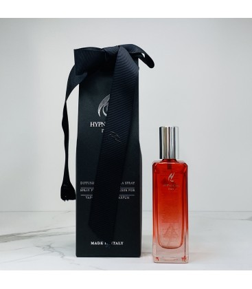 Fragrance diffuser 500 ml Pomegranate