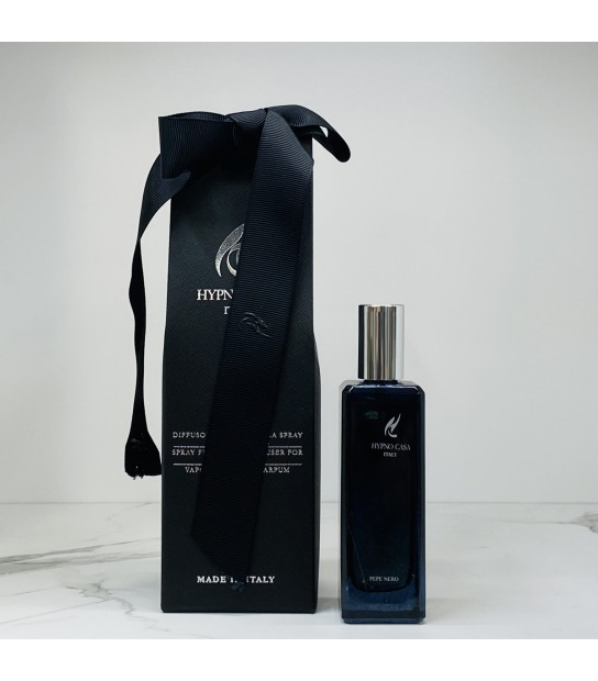 Room Spray 50 ml Black Pepper