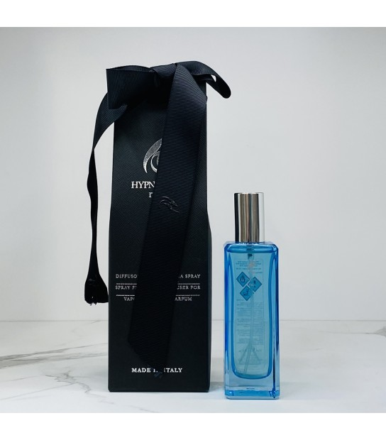 Room Spray 50 ml Sea Air