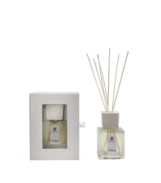 Musk Flower Stick Diffuser 250 ml