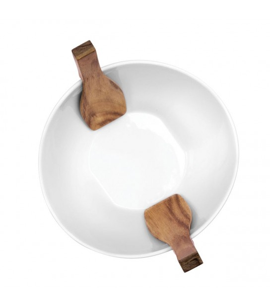 Savore Salad Bowl