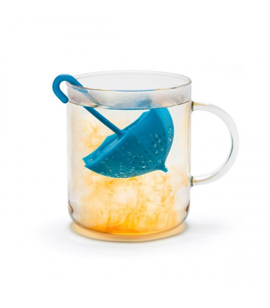 Umbrella Infuser