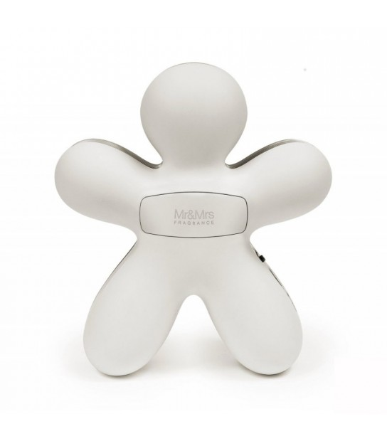 George Home Fragrance diffuser