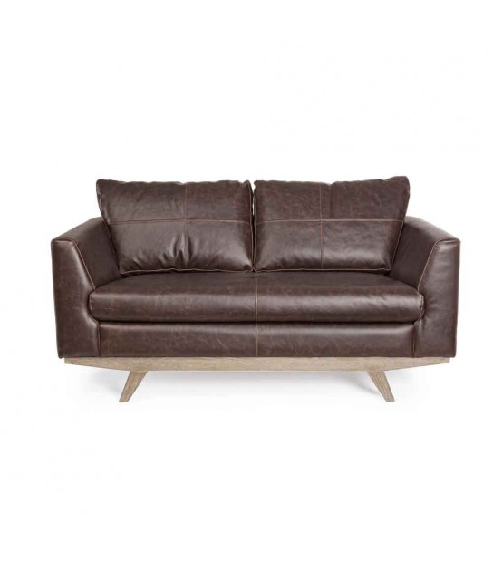 Johnston Sofa 2 Seats