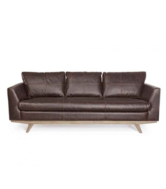Johnston Sofa 3 Seats