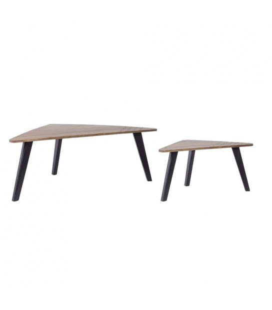 Set 2 Emira Coffee Table
