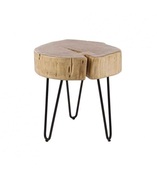 Coffee Table Akela