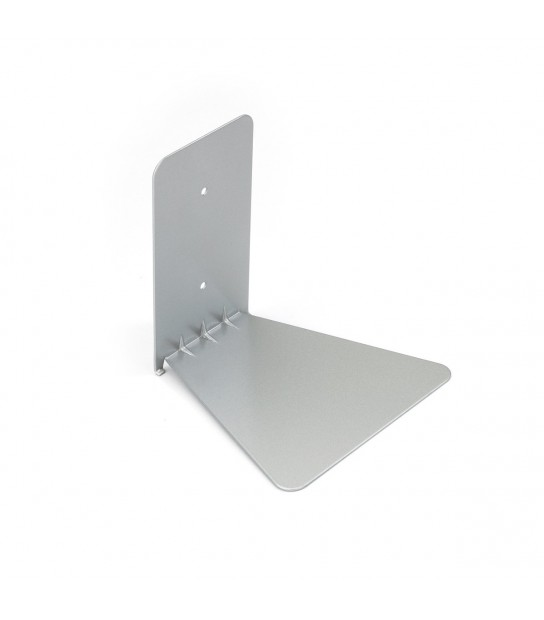 Conceal Shelf Silver Large
