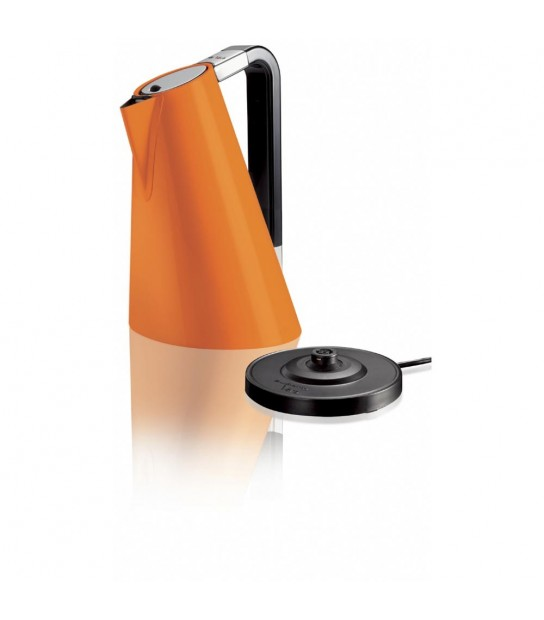 Kettle Vera Easy Orange