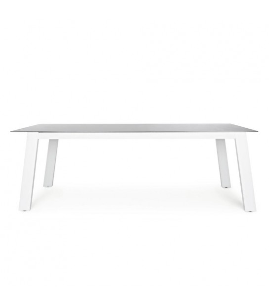 Conrad Table 220x100