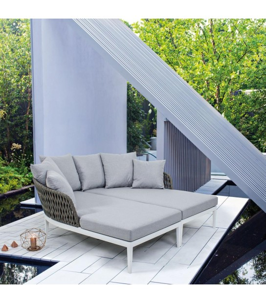 Daybed Pelican