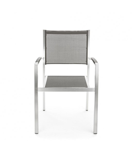 Irwin Chair with armret