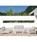 Atlantic sfoa set 4 with cushions