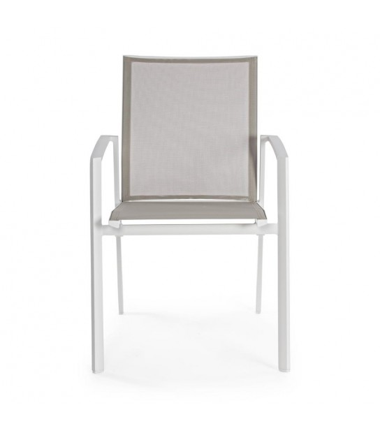 Cruise Chair with arms