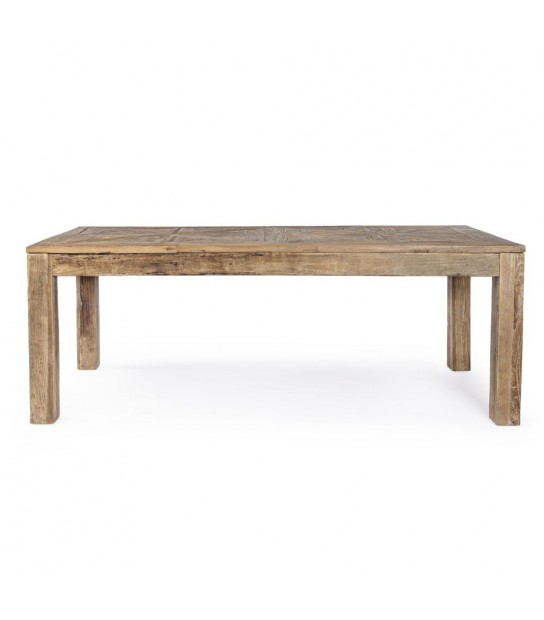 Kaily Table 200x90