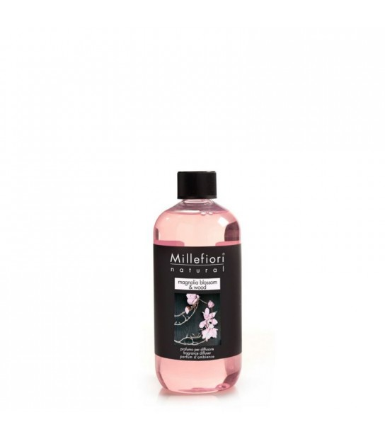 Magnolia Blossom and Wood 250 ml Refill