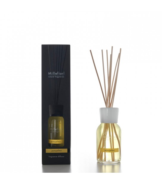 Magnolia Blossom and Wood 100 ml Diffuser