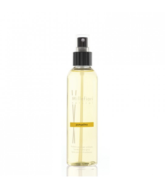 Grapefruit 150 Scented Home Spray