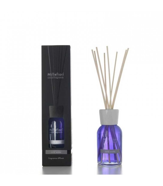Cold Water 100 ml Diffuser
