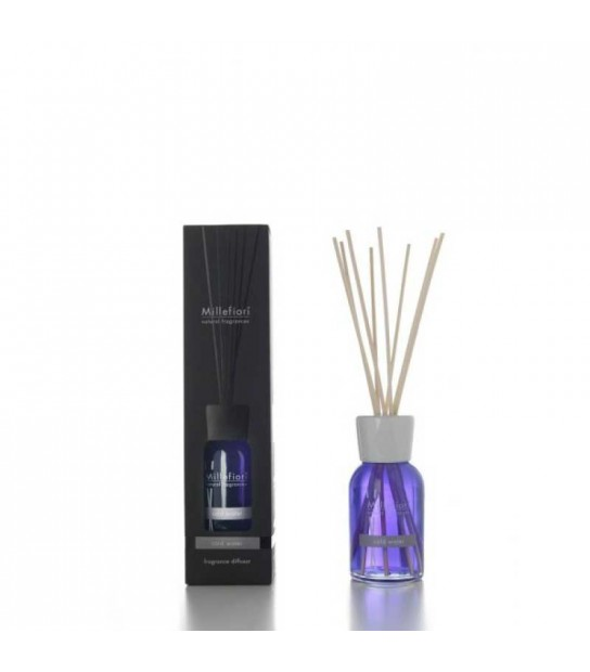 Cold Water 250 ml Sticks Diffuser
