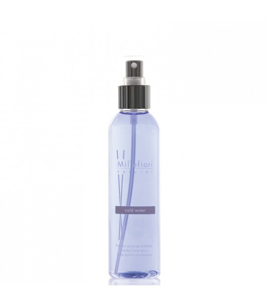 Spray ambiente 150 ml Cold Water