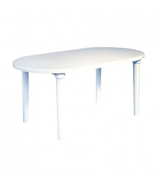 Ticino Table