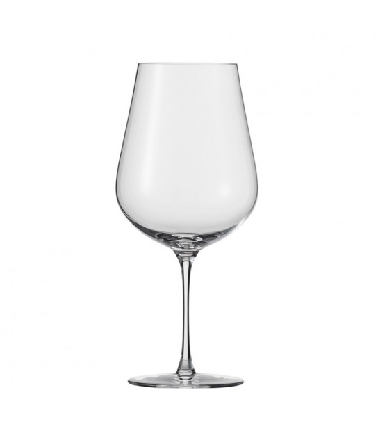 Set of 6 Air Chardonnay Glasses