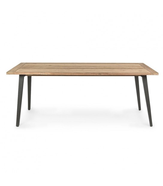 Reynold Table 200x100