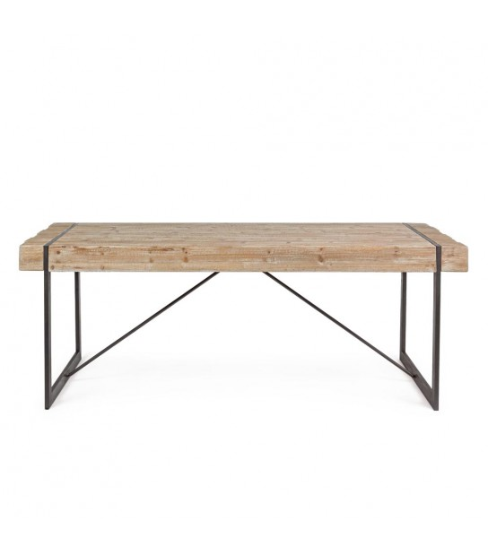 Garret Table 200x90